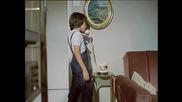 Търси Се Съпруг За Мама (1985) - Целия Филм
