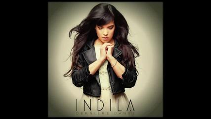 Indila - Derniere Danse Remix