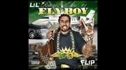 Lil Flip - High Off Life