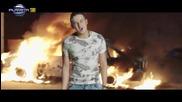 Денис - Става ден / Официално H D видео