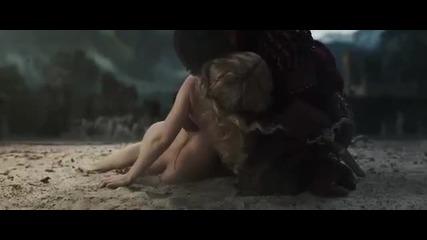 Beauty And The Beast / La Belle Et La Bete / Красавицата и звярът (2014) Целия Филм с Бг Аудио