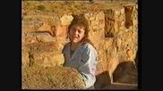 Деян Неделчев - 3част - интервю - Очи В Очи - Тв Канал2001 - 1999