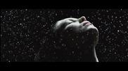 2о15! Skylar Grey ft. X Ambassadors - Cannonball ( Официално видео )
