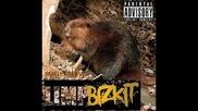 Limp Bizkit - Shut It Up