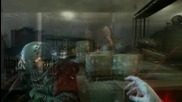 F E A R 3 Fettel Sinle - Player Reveal Trailer