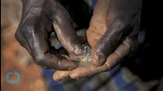 European Parliament Votes for Tougher Measures on Conflict Minerals