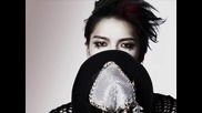 Бг Превод! Kim Jaejoong - There's Only You / You Fill Me Up