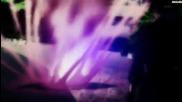 Fushimi Saruhiko-[ma-ma-ma-ma,magic!]amv