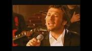 Giannis Ploutarxos - Kamia Den Moiazei Me