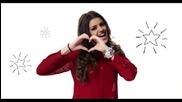 Звездите на Монте - Звездна топлина (official video)