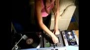 We Come To Dance Electro Amp Progressive