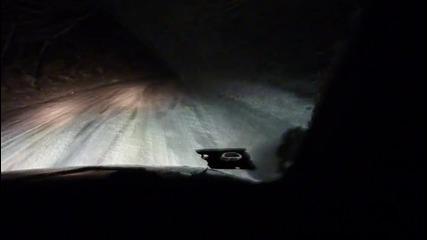 Napred s vratite ! Audi S3 Quattro ! ;) D R I F T ;)
