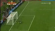 World Cup Англия - Сащ 1:1 - втория гол