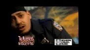 The Beatnuts - No Escapin This