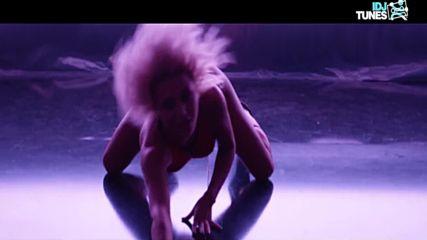 Sha X Teodora - Komiran Official Video