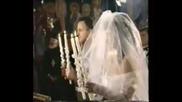 Свадбата На Цеца И Аркан 5 Част