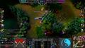 League Of Legends: Българският Lcs Ден 2, Игра 2