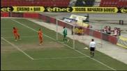 Васев след мача с Литекс (0:0)