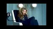 Celine Dion - Taking Chances ( Превод )