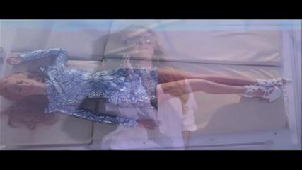 2o12! Андреа и Азис - Няма друга ( H D )