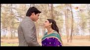 Най-романтичният момент на Ананди и Шив