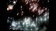 нощна ферия в валдеморо испания