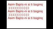 Asim Bajric