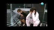 X - Factor Bulgaria (01.11.2011) - част 1/3