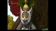 Пингвините от Мадагаскар 13.11.2013 Бг Аудио - С01 Е27 - Цял Епизод