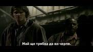 Свръхестествено ( Supernatural ) сезон 2, епизод 3