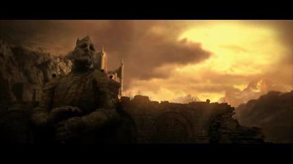Diablo 3 Official Trailer High Quality