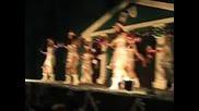 7a Klac - Jingle Bells [20.12.2007]
