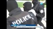Освободиха от ареста Венцислав Ангелов - Чикагото - Новините на Нова
