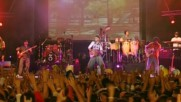 Melendi - Hablando En Plata (Live)