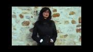 Nina Nikolina - Otnachalo (2011 Official Video) Нина