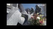 Чернобил - 25-годишният кошмар (1/2)