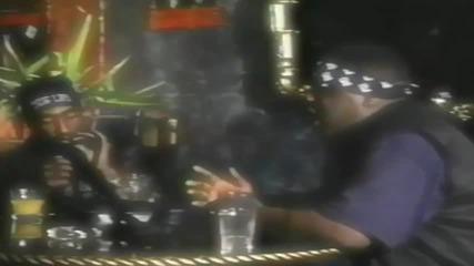Убийствeно добра! 2pac ft. Notorious B.i.g - God Bless The Dead