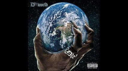 D12 feat Eminem - Purple Pills [uncensored]