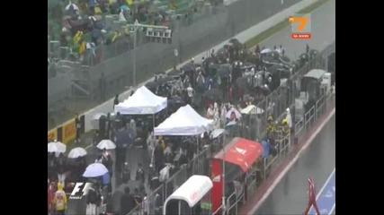 Формула1 Гранд При На Канада 6-та част