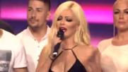Mirjana Mirkovic - Dobar ti losa ja