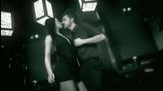 Графа и Мария Илиева - Крадена Любов ( Официално видео)