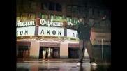 Akon - Пародия