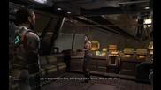 Dead Space 2 Епизод 12