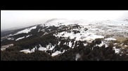 Да полетим из България - Еп.1 - планина Витоша