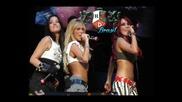 Rbd The Best Forever!!!