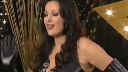 Dragana Mirkovic - Slavuji - Prevod