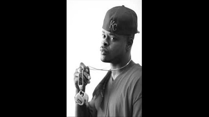 Kutt_calhoun-the Green Mile