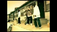 Three 6 Mafia Ft Chamillionaire - Doe Boy