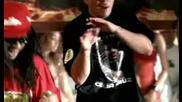 Pitbull ft.liljon - Toma - rebelkaterini