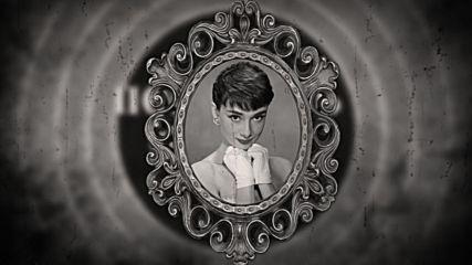 Звездният път на легендата от големия екран - Одри Хепбърн